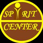 Spirit Center
